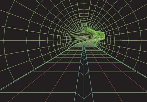 Туннель Скачать Программу - фото 9